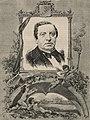 Alojzy Żółkowski, rys. Ksawery Pillati.jpg