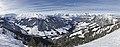 Alpbachtal Panorama.jpg