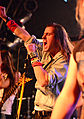 Alpha Tiger – Hamburg Metal Dayz 2014 07.jpg