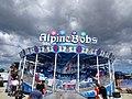 Alpine Bobs - panoramio - Corey Coyle (3).jpg