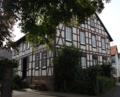Alsfeld Leusel Berliner Strasse 10 12520.png