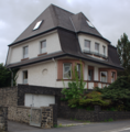 Alsfeld Schwabenroeder Strasse 28 13214.png