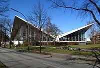 Alsterschwimmhalle-Hamburg.JPG
