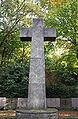 Alt-Hürth-Kriegerdenkmal-0766.JPG