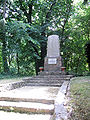 Alt Jabel Kriegerdenkmal 2008-05-28 126.jpg