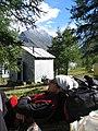 Altai0101 (93590408).jpg