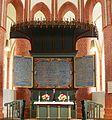 AltarLudgeri19-2.jpg