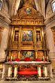 Altar (6822885870).jpg