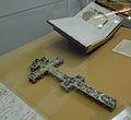 Altar cross (1652, GIM) by shakko 5.jpg