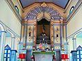 Altar da Igreja Matriz.jpg
