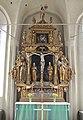 Altartavla, Heliga Trefaldighets kyrka, Arboga.jpg