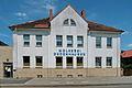 Alte Molkerei in Dedenhausen (Uetze) IMG 0019.JPG
