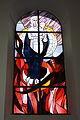 Altenberg St. Johannes Evangelist Fenster 351.JPG