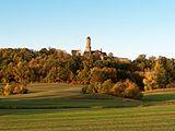 Altenburg-Bamberg-PA290064-PSD.jpg