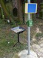 Alter-Juedischer-Friedhof-Frankfurt-Rat-Beil-Strasse-Ffm-259.jpg