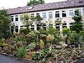 Alter Botanischer Garten der Universität Göttingen 021.jpg