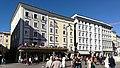 Alter Markt Salzburg 02.jpg