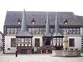 Altes Rathaus Einbeck 559-fgh.jpg