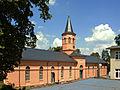Althaldensleben Kirche.JPG