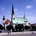 Altoetting-04-Gnadenkapelle-1988-gje.jpg