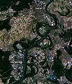 Altrheinärme.jpg