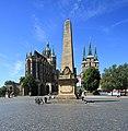 Am Domplatz in Erfurt...2H1A4451WI.jpg