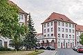 Am Georgentor 8, Georgenbergsiedlung Naumburg (Saale) 20180704 001.jpg