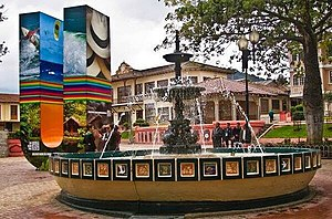 Loja Ecuador Wikipedia La Enciclopedia Libre