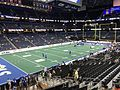 Amalie Arena Football.jpg