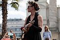 Amanda Palmer Open Piano for Refugees Vienna 2019 10.jpg