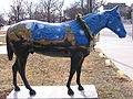 Amarillo-Texas-Starry-Night-Horse-Dec2005.jpg