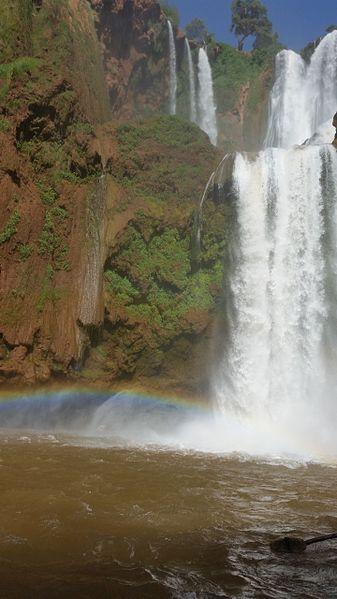 File:Amazing Falls.jpg
