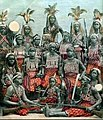 Amazones du Danhmey.jpg
