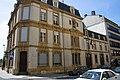 Ambassade de France au Luxembourg.jpg