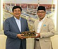 Ambassador Umar Hadi and Governor Ridwan Kamil.jpg