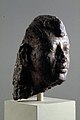 Amenhotep III with nemes headdress MET 23.3.170 06.jpg