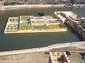Amer Fort,Jaipur16.jpg
