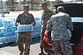 America's Army Reserve Soldiers provide relief support after Hurricane Irma 170914-A-IH863-545.jpg