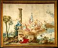 America from a set of The Four Continents MET DT1846.jpg