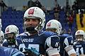 American Football EM 2014 - FIN-SWE -024.JPG