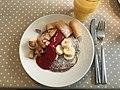 American Norwegian pancakes.jpg