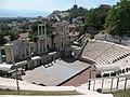 Amfitheater (2766887975).jpg
