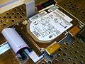 Amiga 1200 5GB IDE Festplatte.jpg
