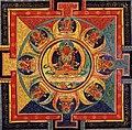 Amitayus Mandala (cropped).jpeg
