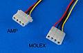 Amp and Molex Connectors.jpg