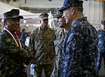 Amphibious Landing Exercise 2013 121008-M-CO500-210.jpg