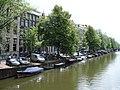 Amsterdam (333673947).jpg