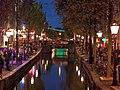 Amsterdam - 48390199071.jpg