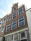 amsterdam - egelantiersstraat 59a