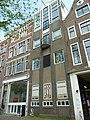 Amsterdam - Herengracht 217.JPG